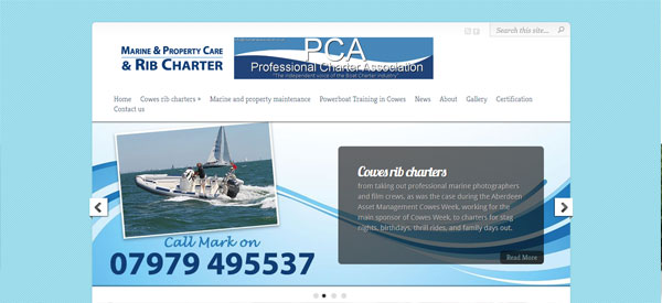 Our Members - PCA - Professional Charter Association