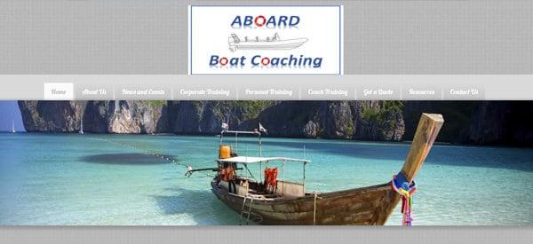 Aboard_Boat_Coaching-website