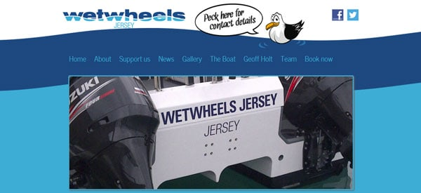 Wetwheels-Jersey-website